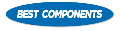 Best Components
